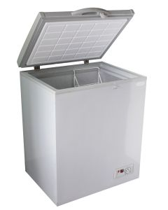 Challenger 100L DC Chest Freezer - 12v/24v