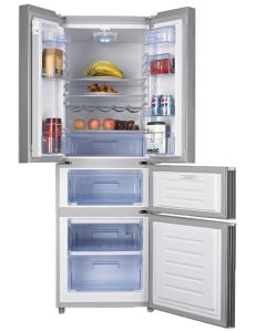 Challenger 300L DC Fridge/Freezer -12v/24v