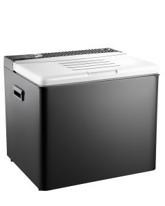 Challenger 42L Portable Fridge