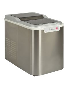Challenger Portable Ice Maker - Standard 240v