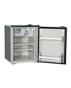 Indel B 85L DC Fridge