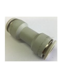 15mm Pipe Connector