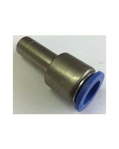 15mm Pipe Adapter