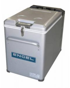 base image product Engel 40 Litre  Portable Fridge Freezer MT45FP Series II