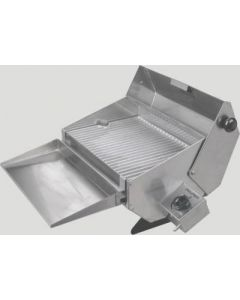 small image product Ovenmaster Marine Boat Gourmet BBQ Lpg