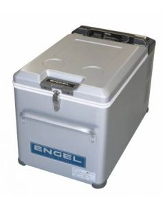 base image product Engel 32 Litre Portable Fridge Freezer MT35FP Series II