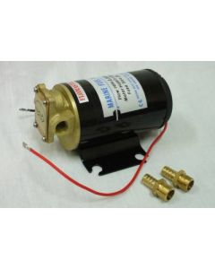 small image product DIESEL FUEL TRANSFER PUMP