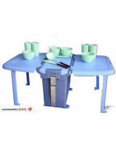 small image product Chilly Bin Table Combo 25 Litre
