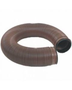 small image product EZ Flush Heavy Duty 20' RV Hose Drain