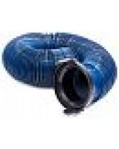 small image product 10' Quick Drain Standard Hose
