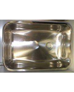 small image product Sink Stainless Steel