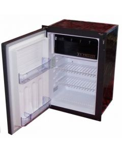 base image product Engel STR100F 95 Litre Upright Fridge