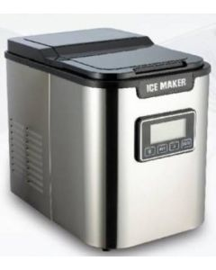 small image product Challenger Icemaker - LED Controls, Portable
