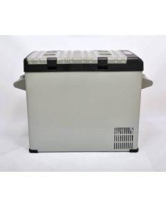 small image product Challenger 50L 12 volt Portable