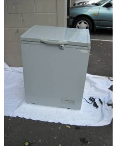 small image product Challenger 100L 12volt Freezer