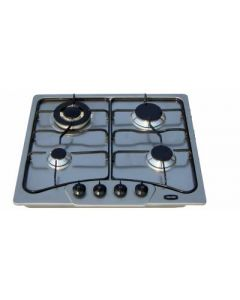 small image product Challenger 4 Burner LPG Hob