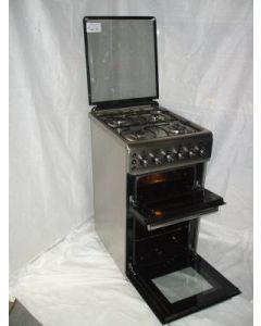 small image product Challenger Albatross Gas Stove