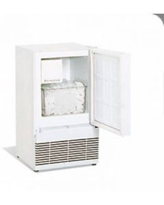 small image product U-Line BI-95 Icemaker - White