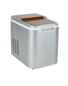 small image product Challenger Icemaker - Portable