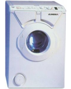 small image product Eumenia Babynova 1000F Compact Washing Machine - 3kg