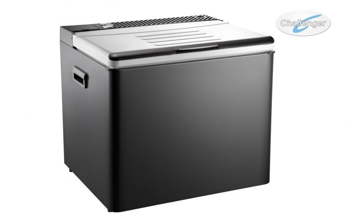 Marvel Distributors Nz Auckland Outdoor And Recreational Appliances Challenger 35l Portable Fridge