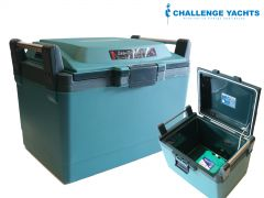 Chilly Bin 50L Cooler Box