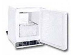 base image product U-Line SP18 Icemaker - Low Profile