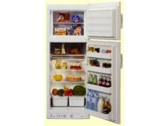 base image product RGE400 - Dometic 224 Litre 2 Way Gas Fridge