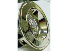 Recessed Light - Large